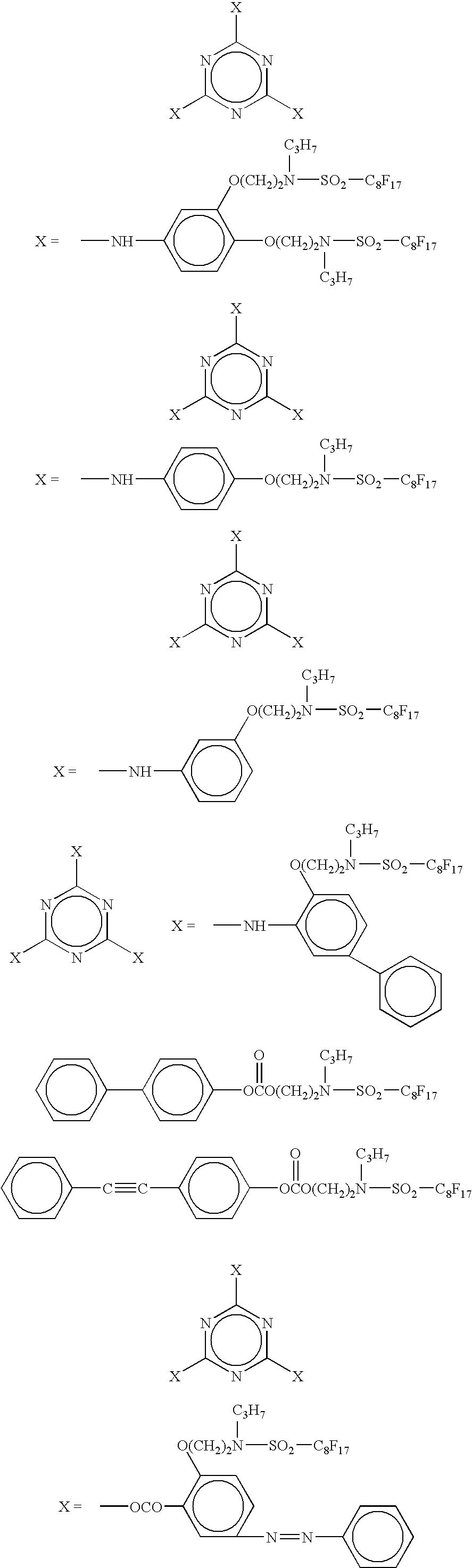 Figure US20050127326A1-20050616-C00011