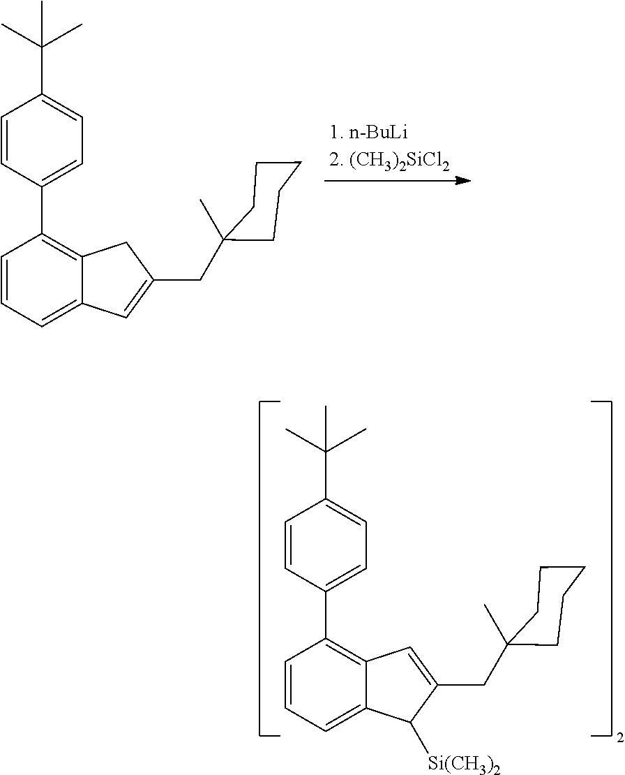 Figure US20110230630A1-20110922-C00053