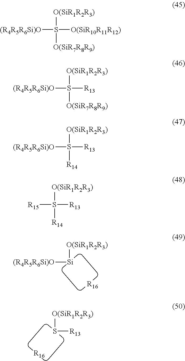Figure US08308971-20121113-C00014