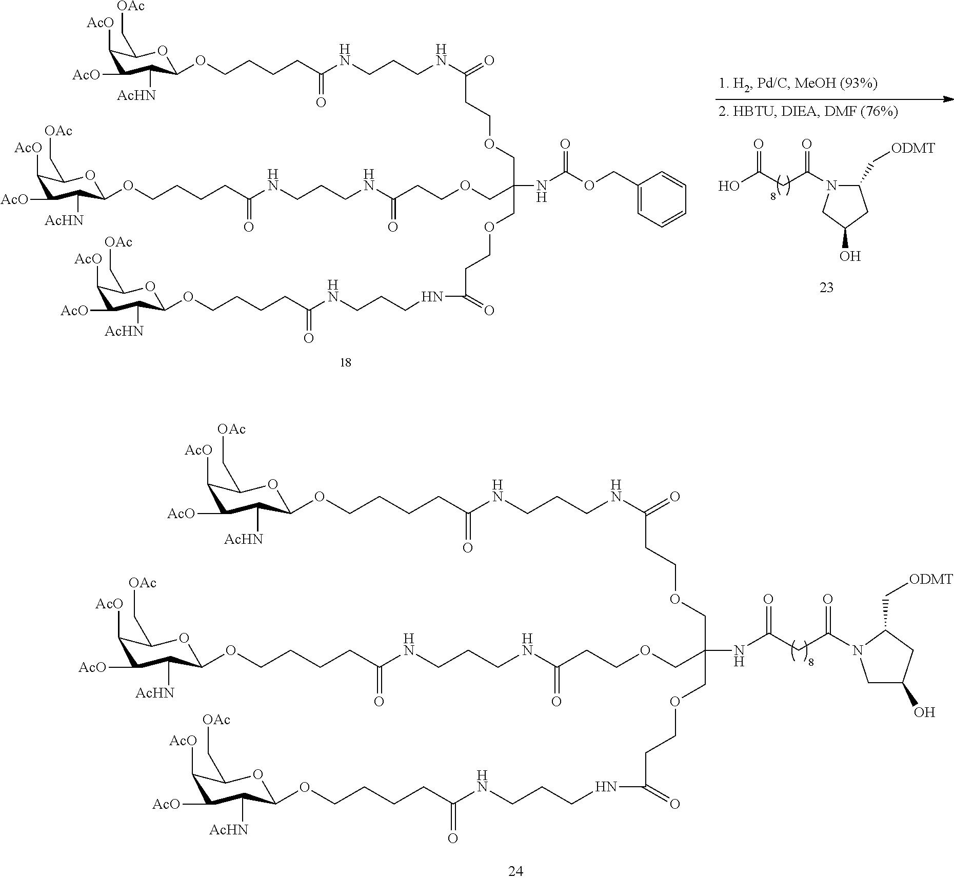 Figure US09932580-20180403-C00129