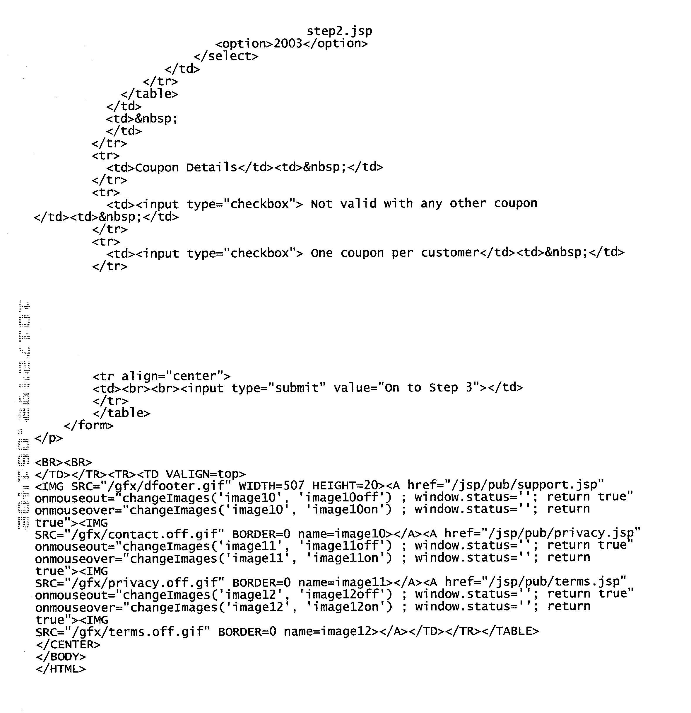 Figure US20030023489A1-20030130-P00102