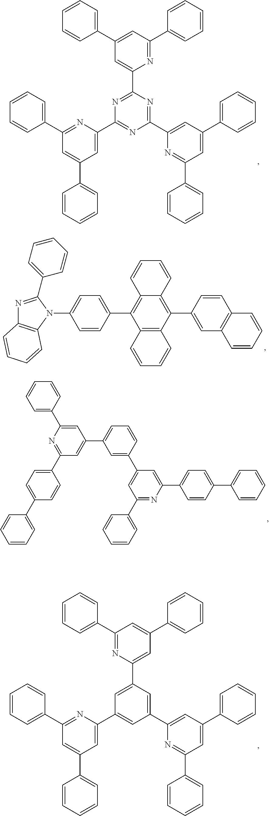 Figure US20180130962A1-20180510-C00206