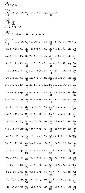 Figure CN103068406AD00741