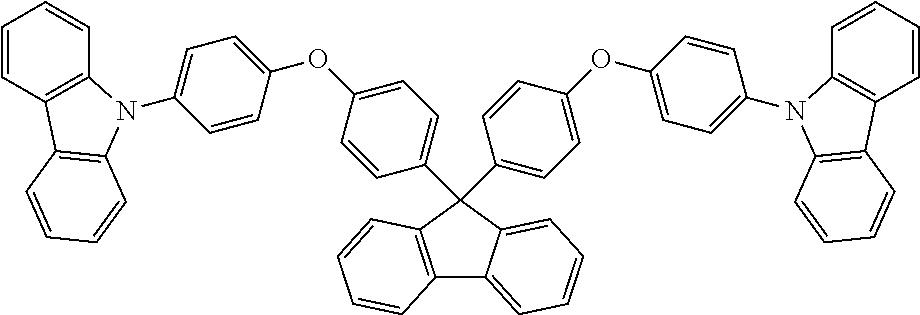 Figure US09691993-20170627-C00136