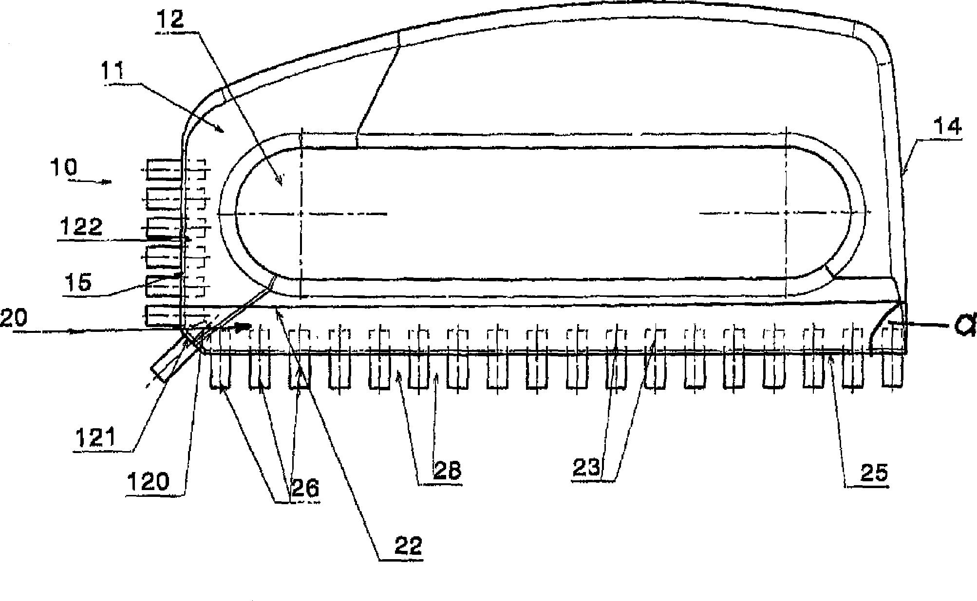 Figure DE202011110861U1_0001