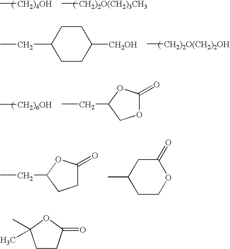 Figure US20080020289A1-20080124-C00023