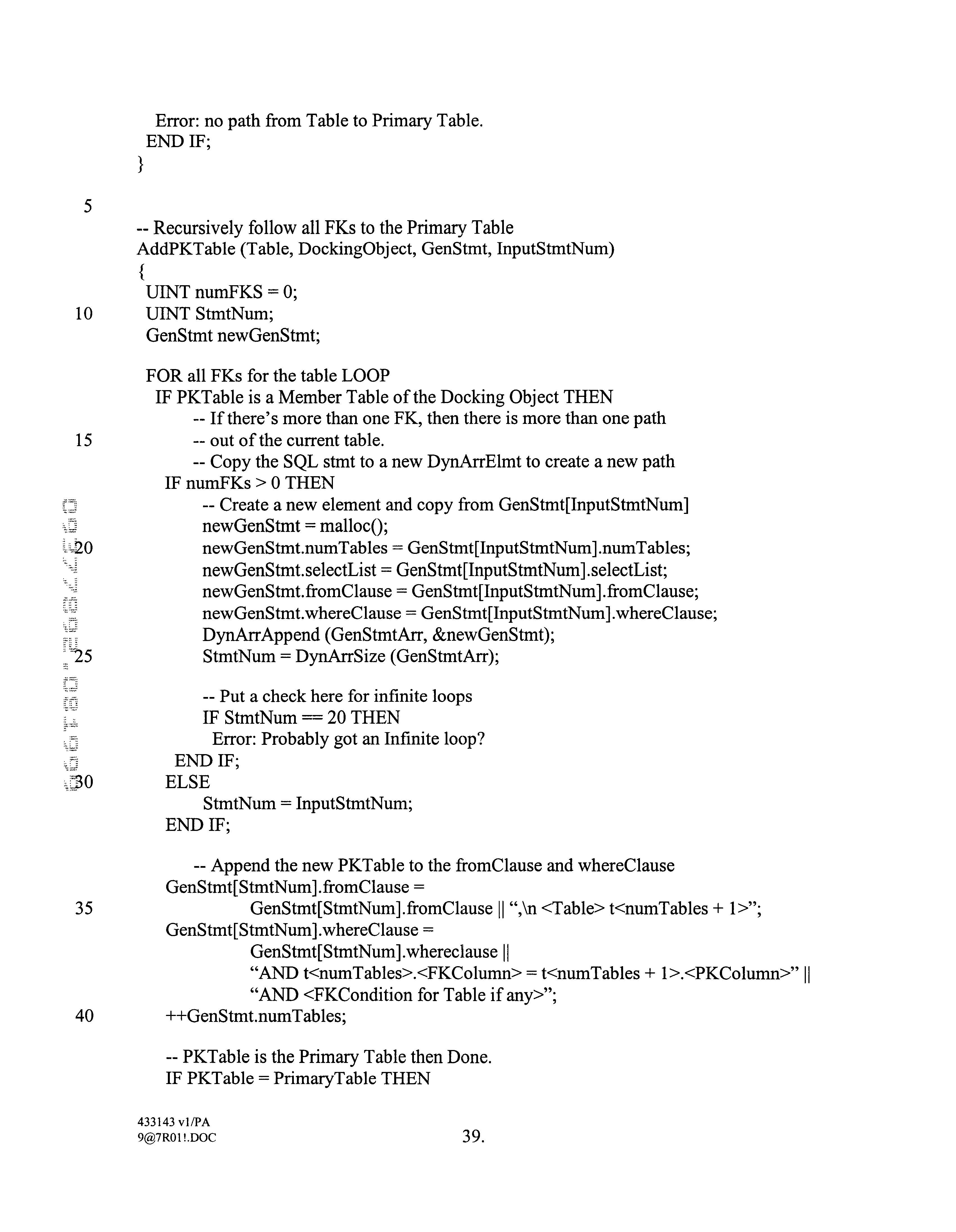 Figure US06367077-20020402-P00007