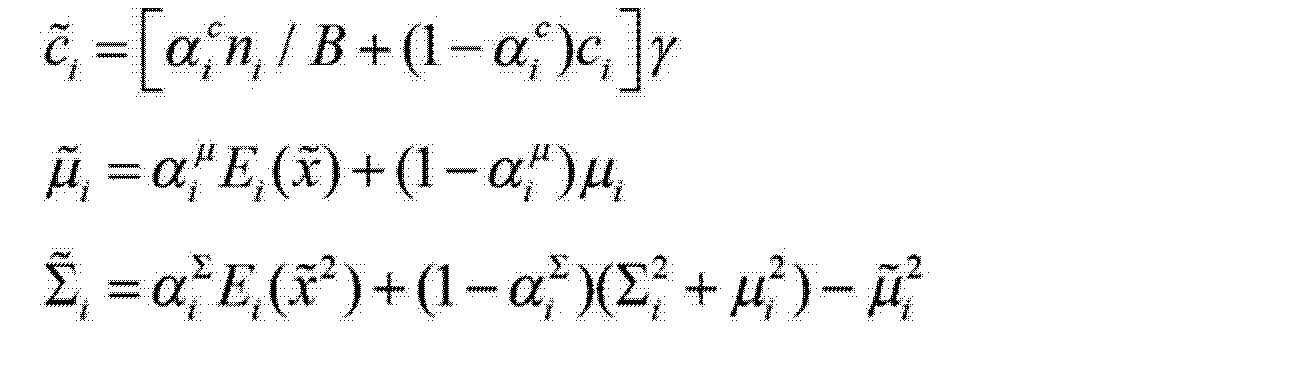 Figure CN103345923AD00073