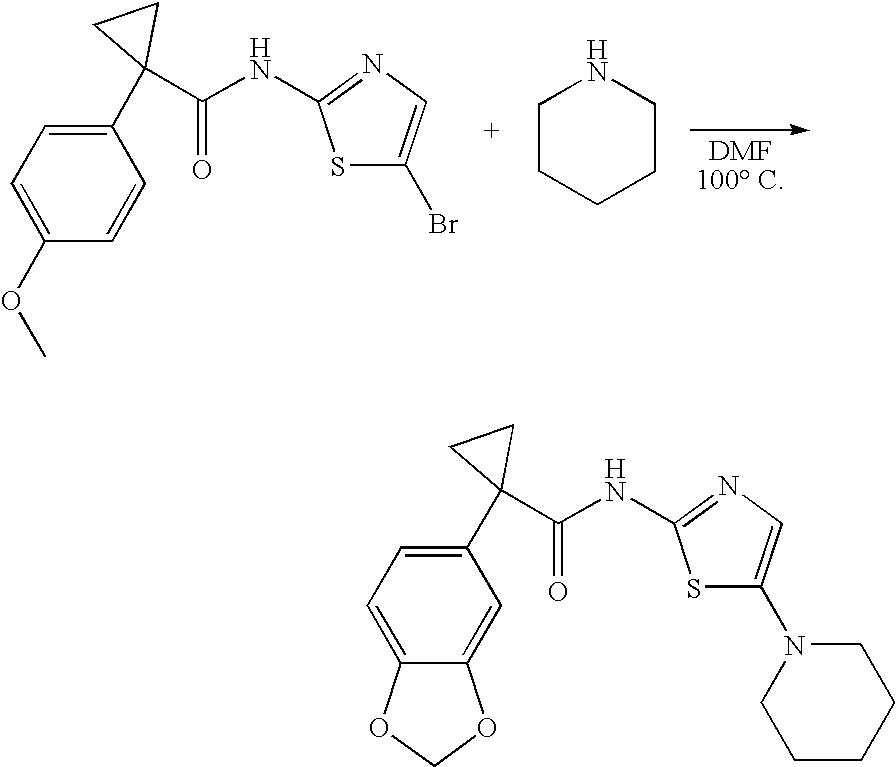 Figure US07977322-20110712-C00559