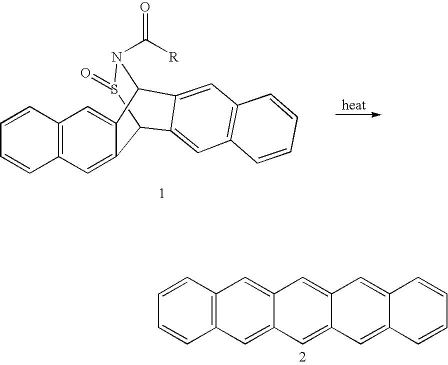 Figure US20040183070A1-20040923-C00002