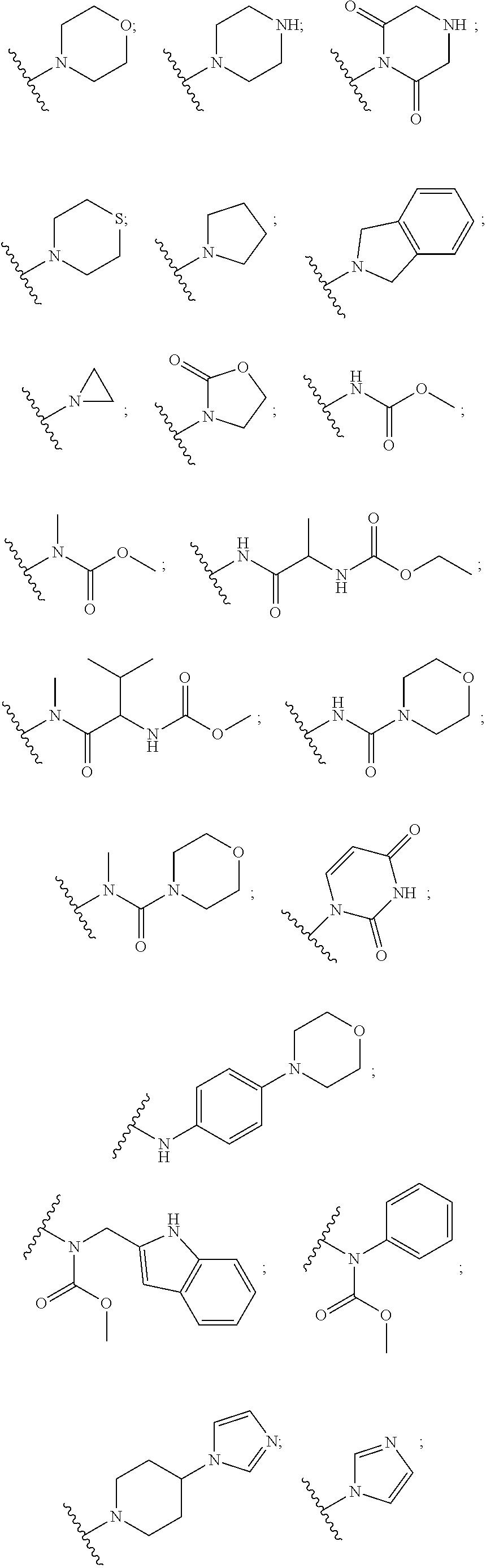 Figure US09669095-20170606-C00007