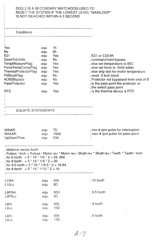 Figure US20020084759A1-20020704-P00007