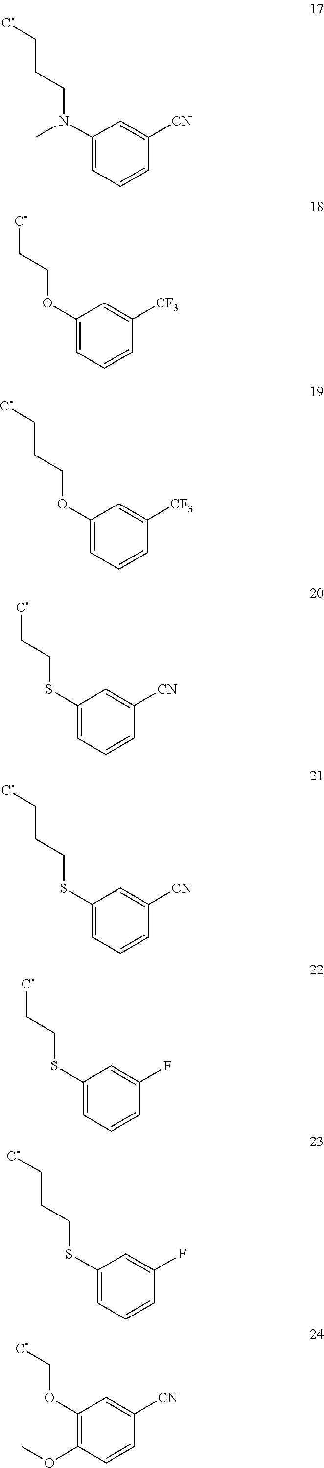 Figure US08101619-20120124-C00028