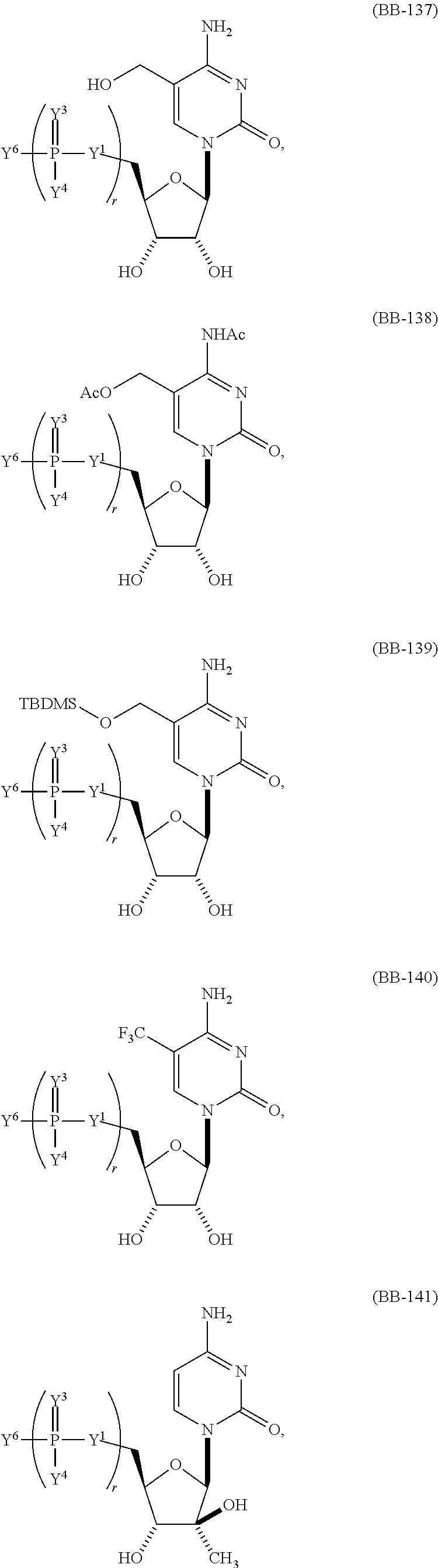 Figure US08664194-20140304-C00059
