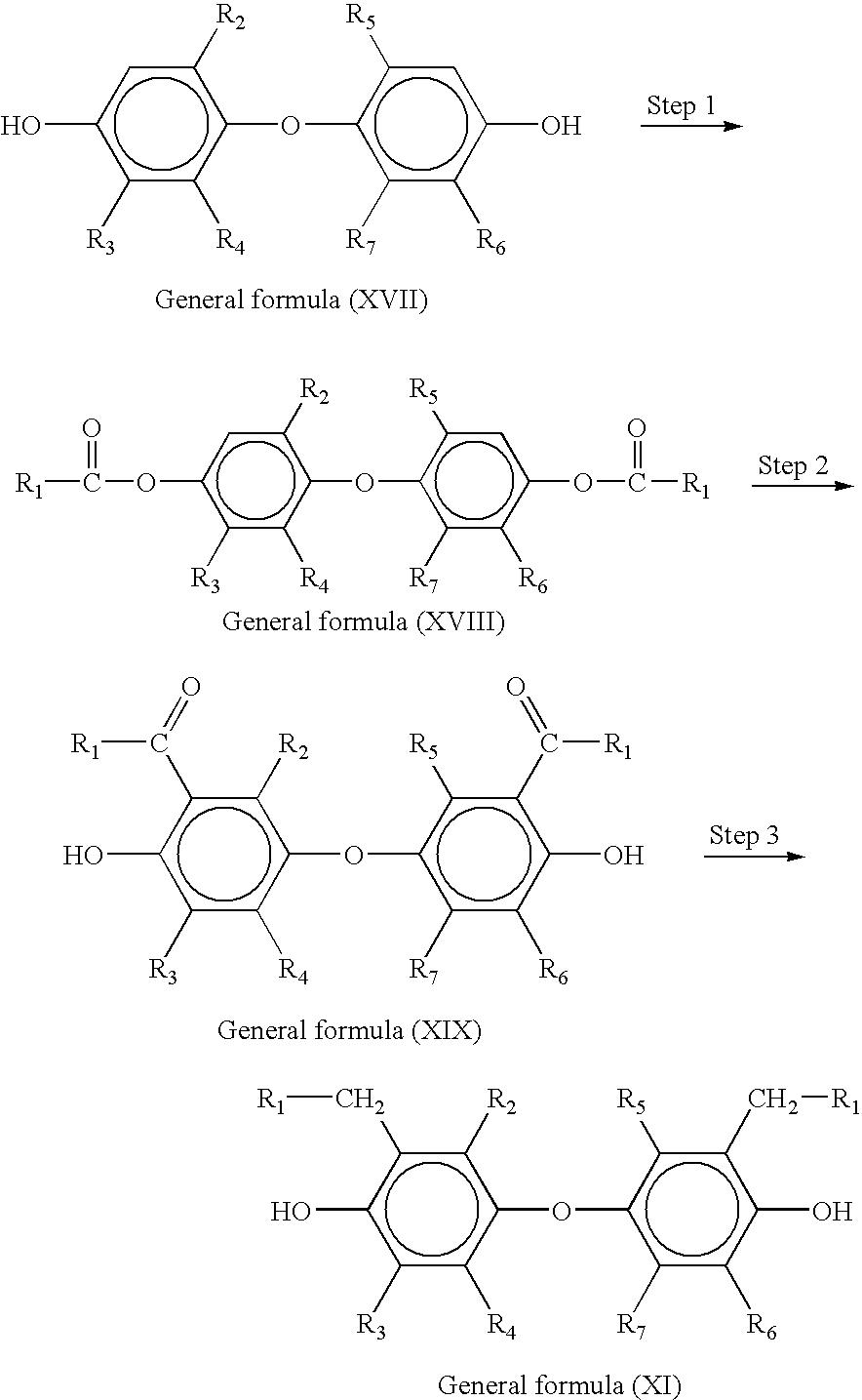 Figure US07348113-20080325-C00039
