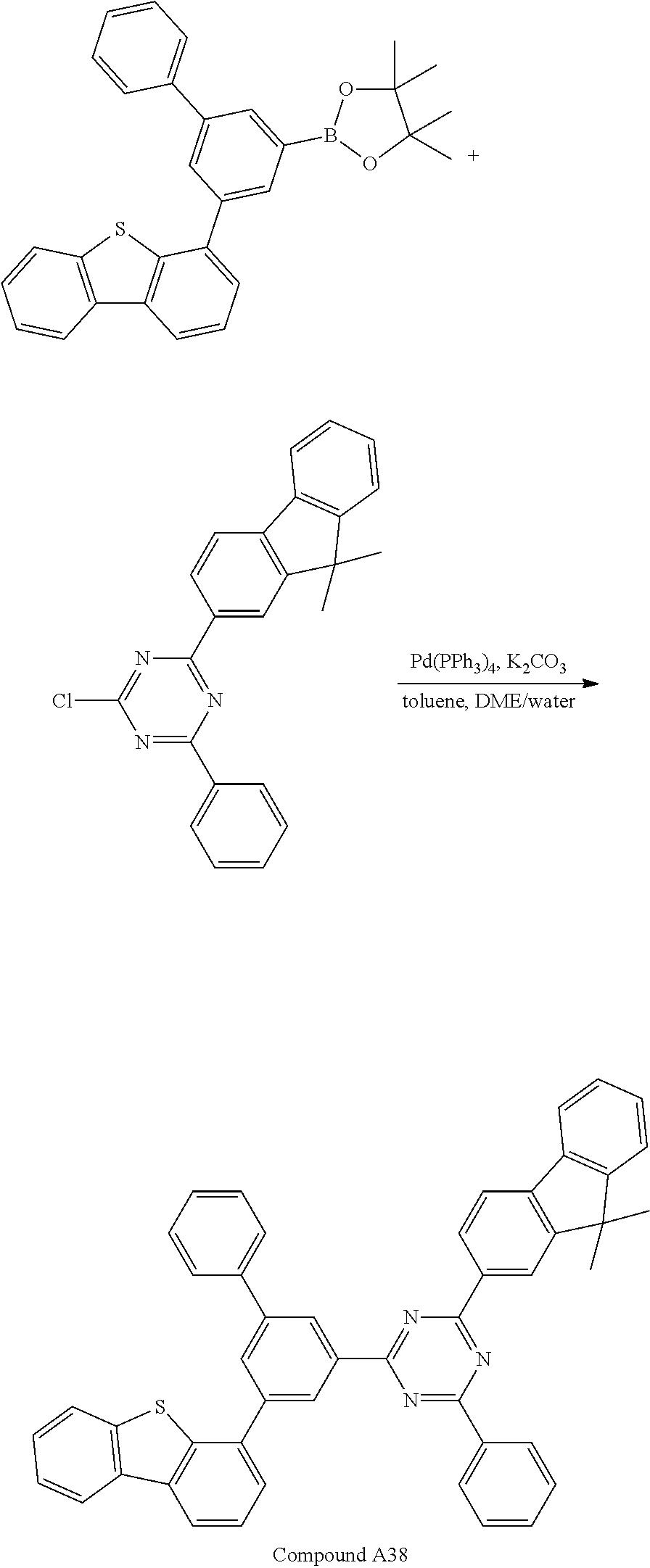 Figure US10297762-20190521-C00301