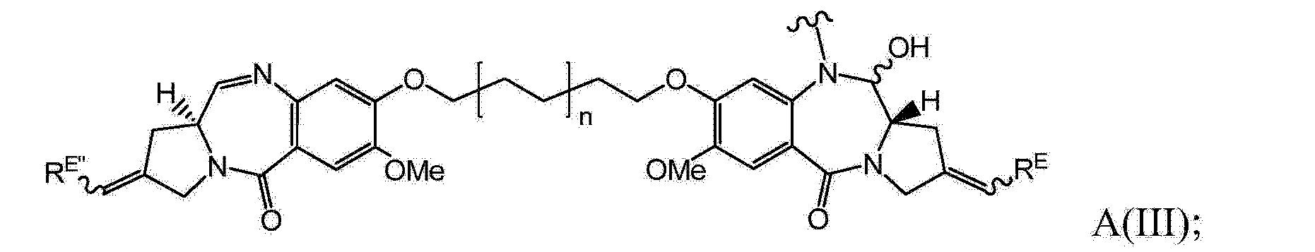 Figure CN104411721AD00731