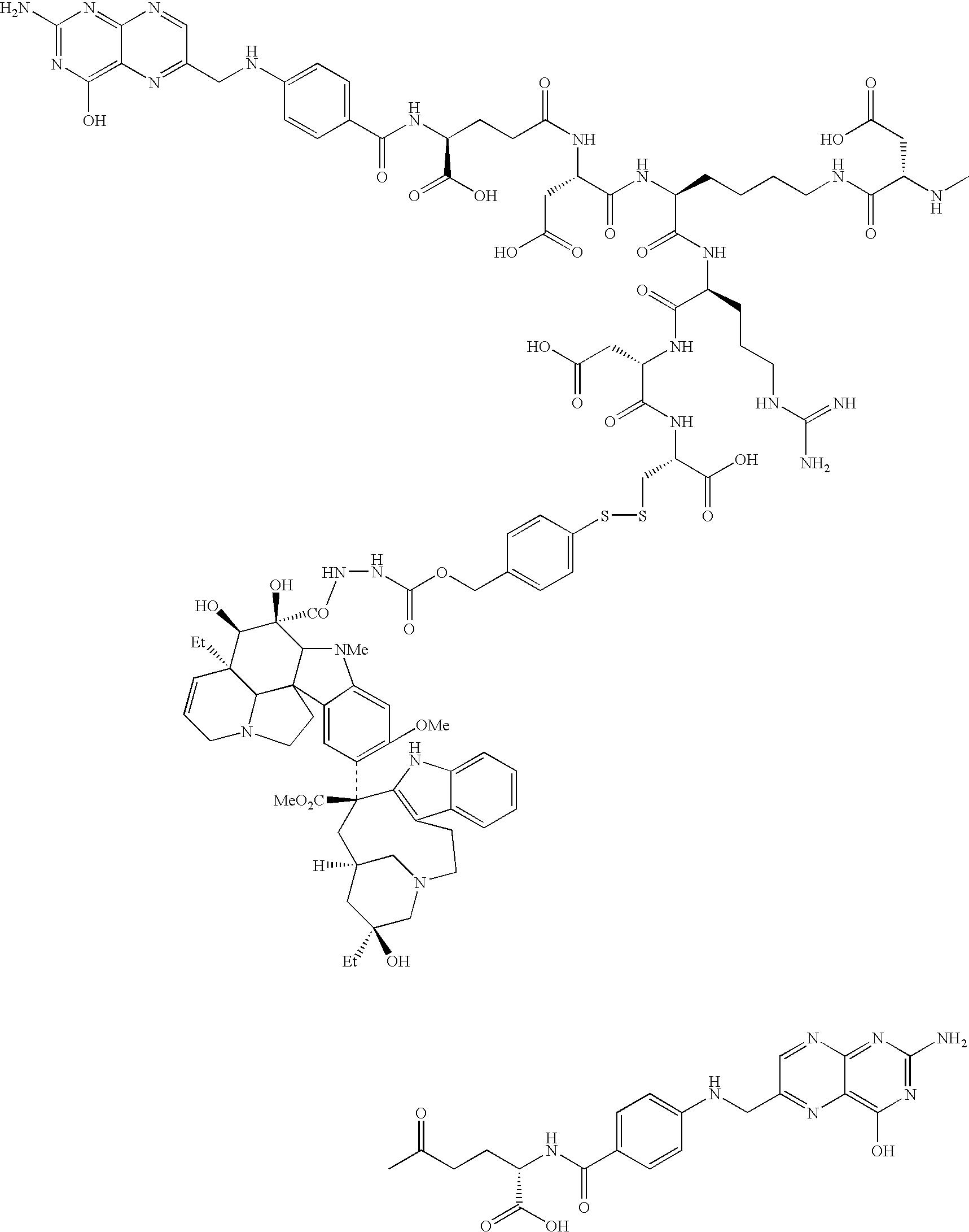 Figure US20080280937A1-20081113-C00136