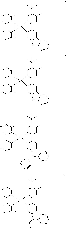 Figure US20160155962A1-20160602-C00061