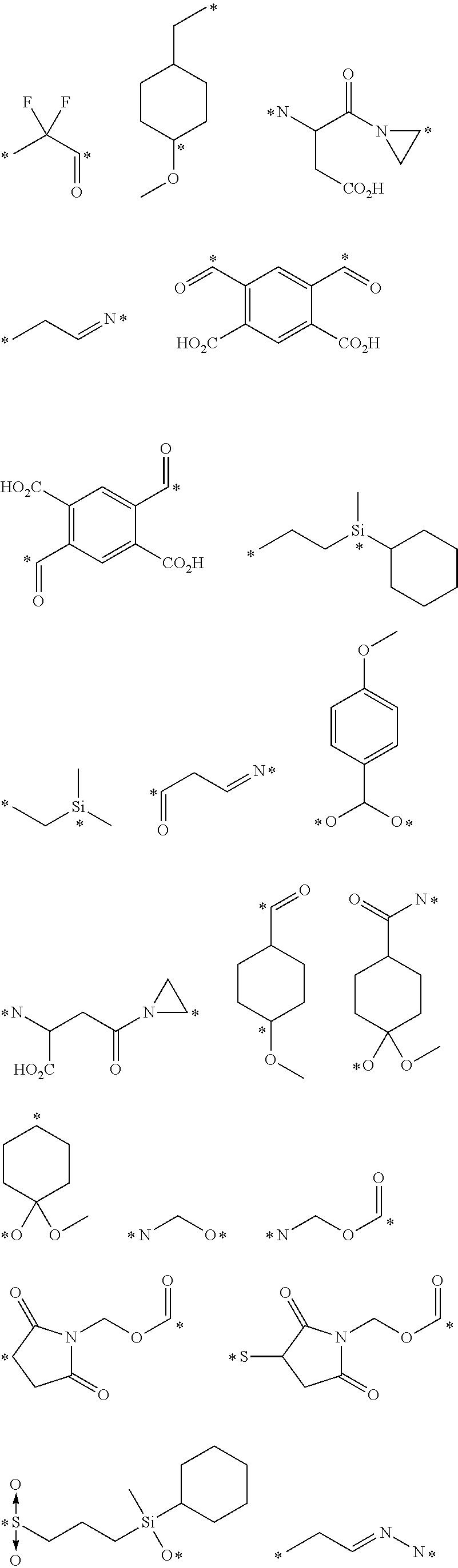 Figure US08765096-20140701-C00004