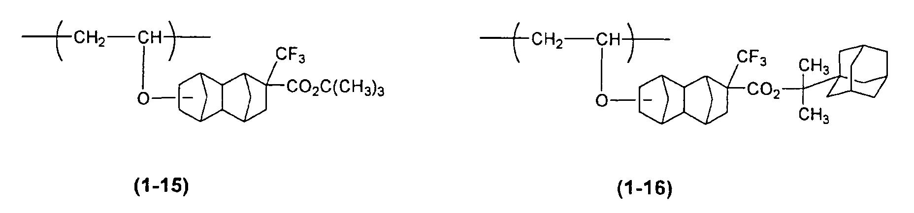 Figure 00540003