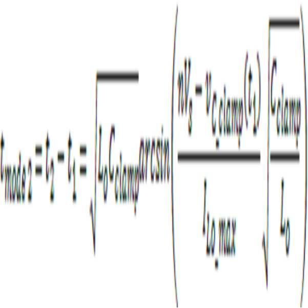 Figure 112016105029154-pat00004