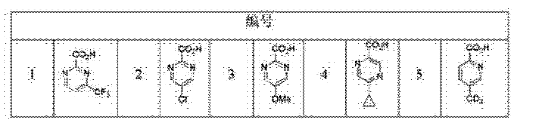 Figure CN102639135AD01051