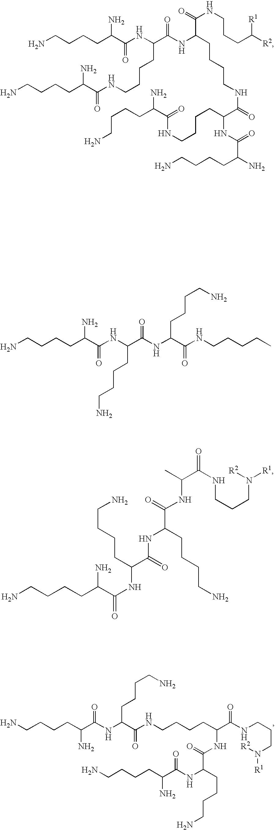 Figure US07067697-20060627-C00049