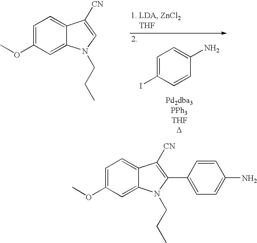 Figure US07781478-20100824-C00346