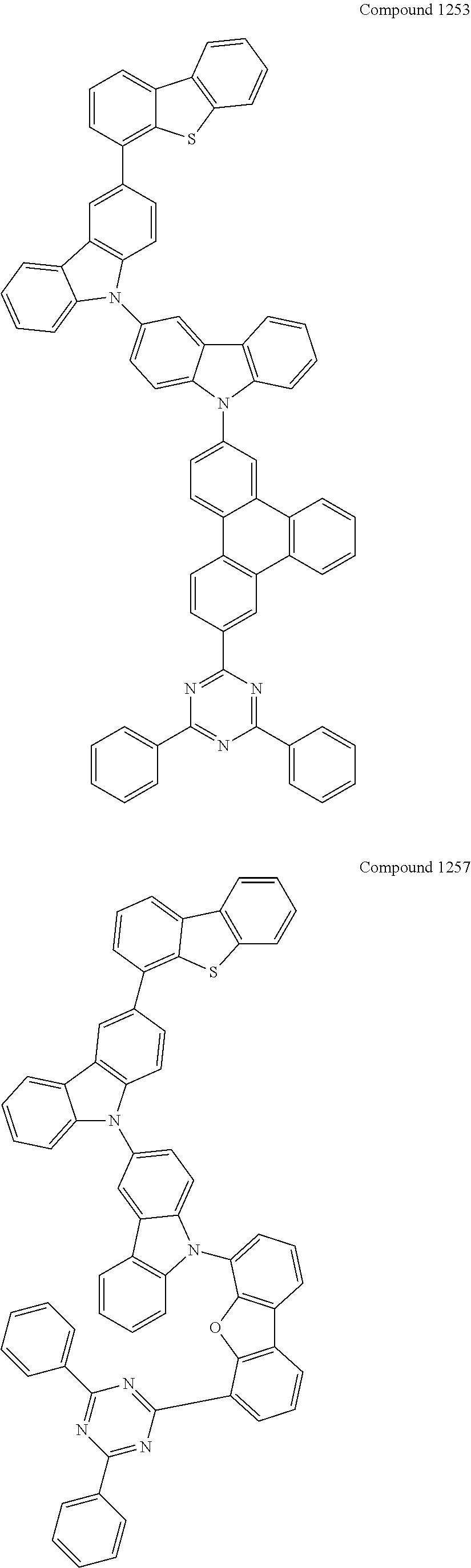 Figure US09209411-20151208-C00282