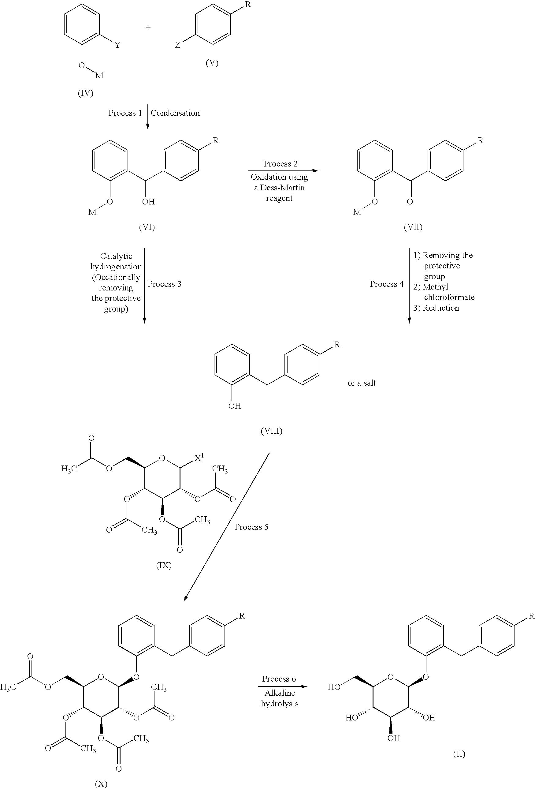 Figure US20040018998A1-20040129-C00006
