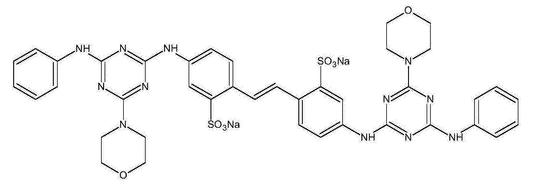 Figure CN107820515AD00222