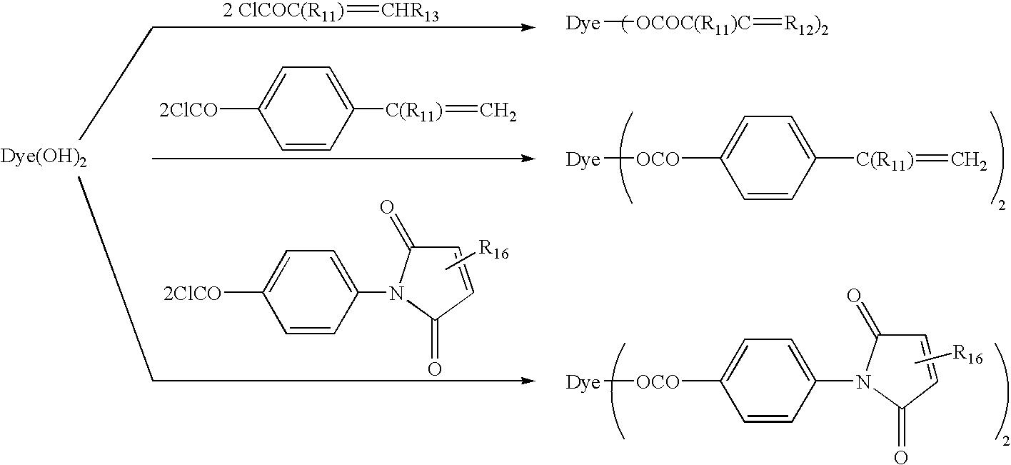 Figure US07141685-20061128-C00008