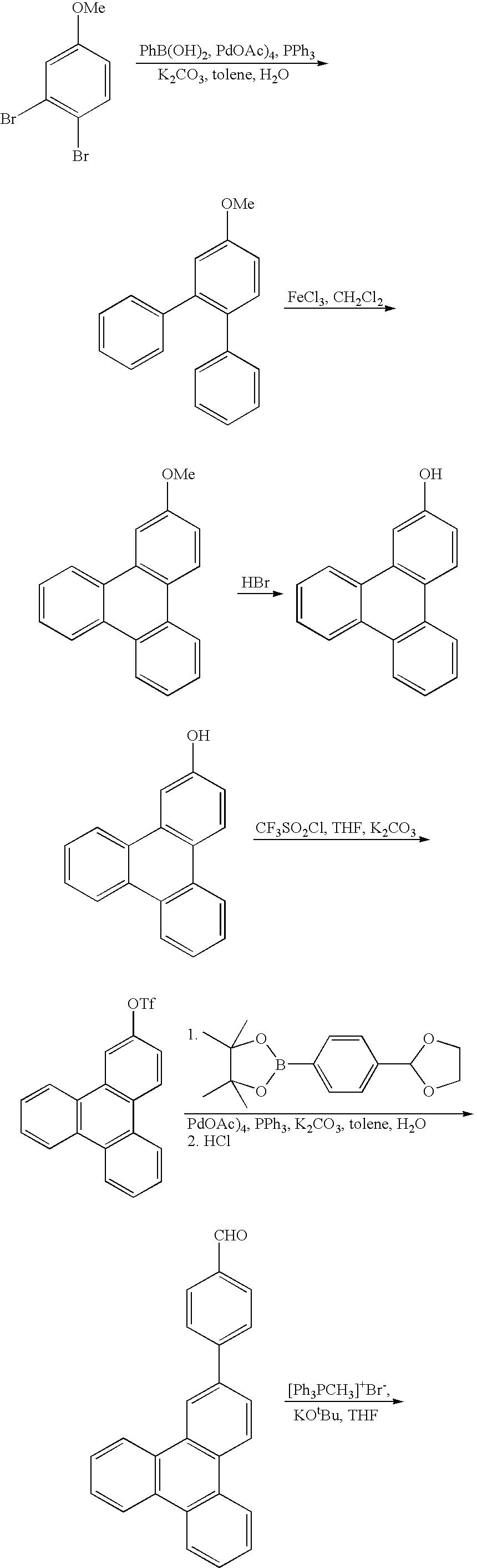 Figure US20060280965A1-20061214-C00038