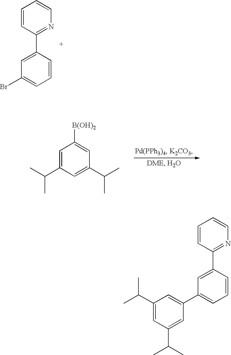 Figure US20090108737A1-20090430-C00136