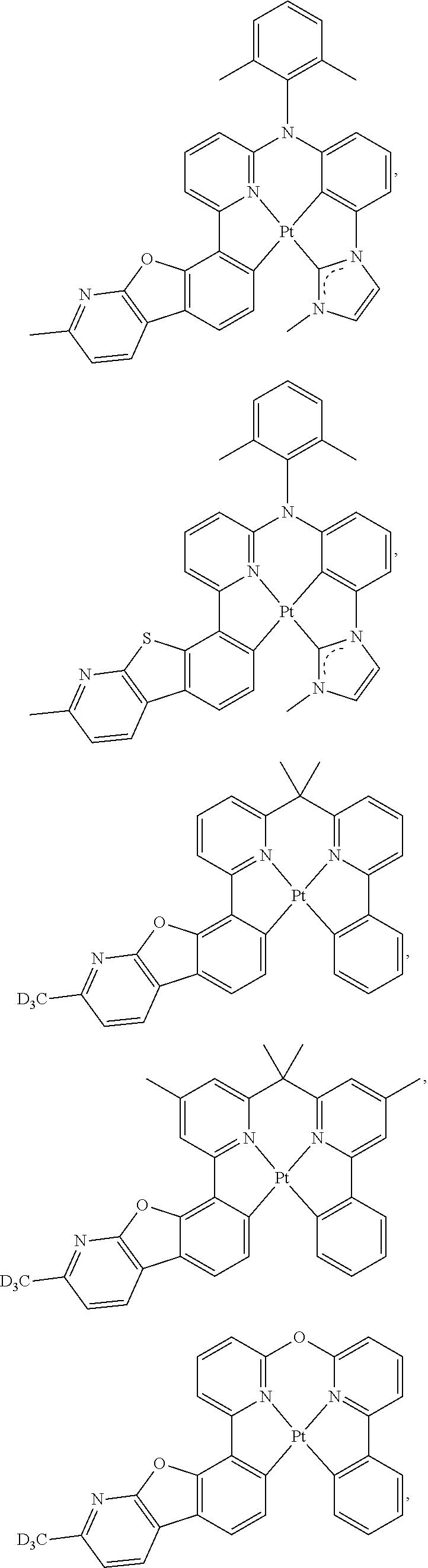 Figure US09871214-20180116-C00054