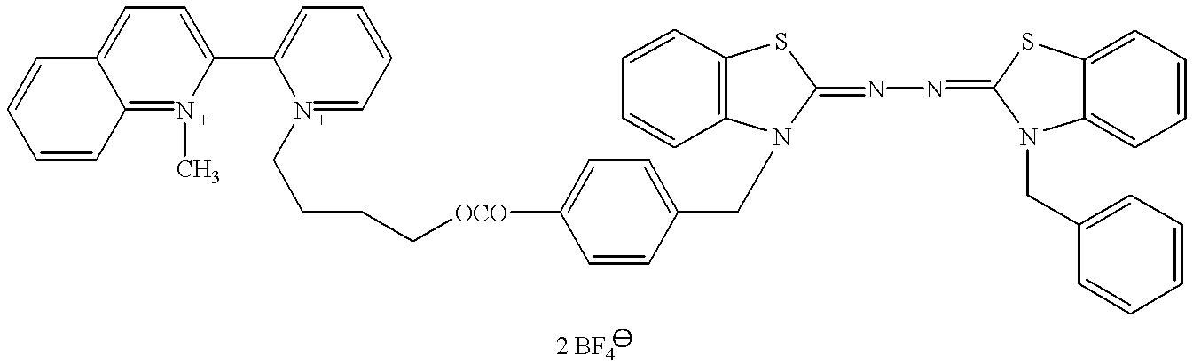 Figure US06183878-20010206-C00044