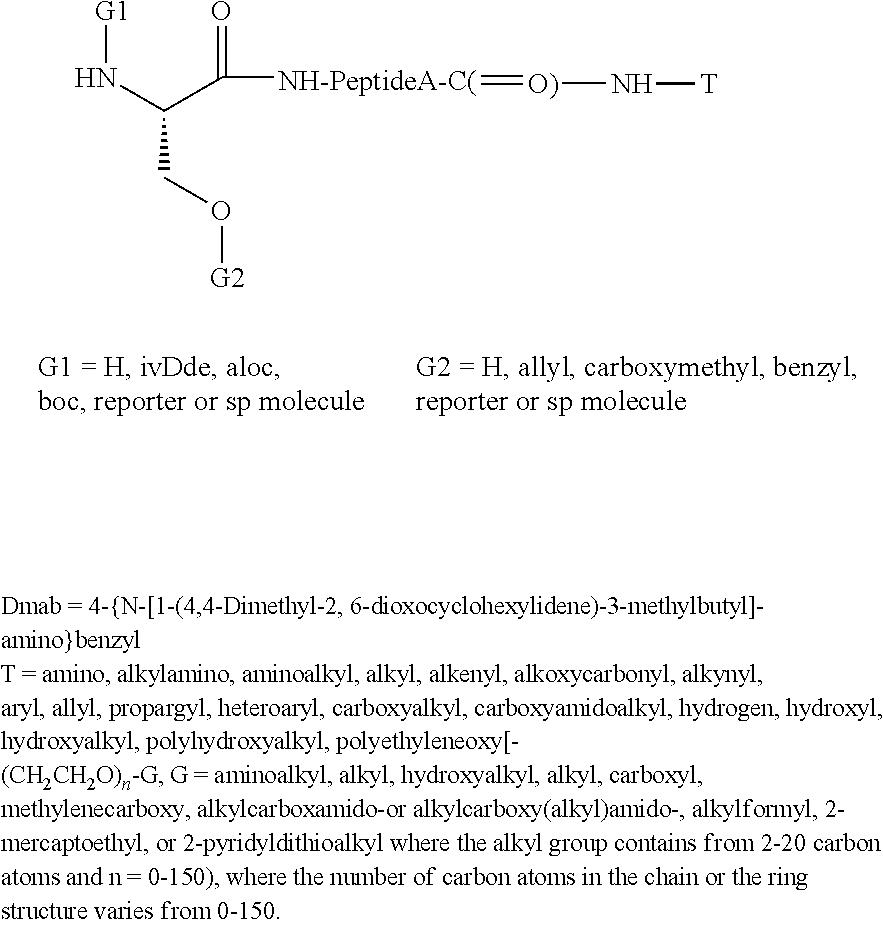 Figure US07666979-20100223-C00096