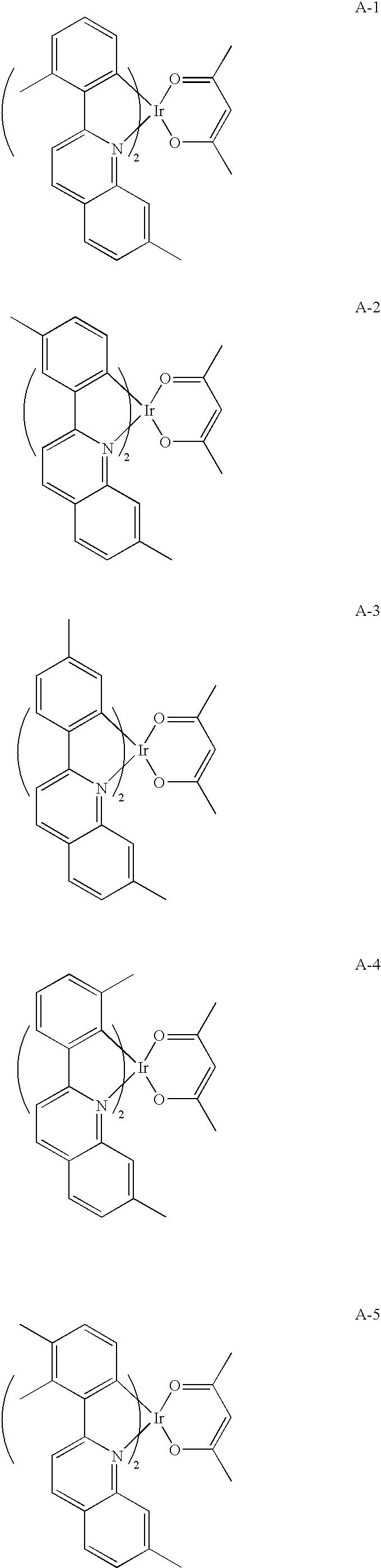 Figure US20060202194A1-20060914-C00015