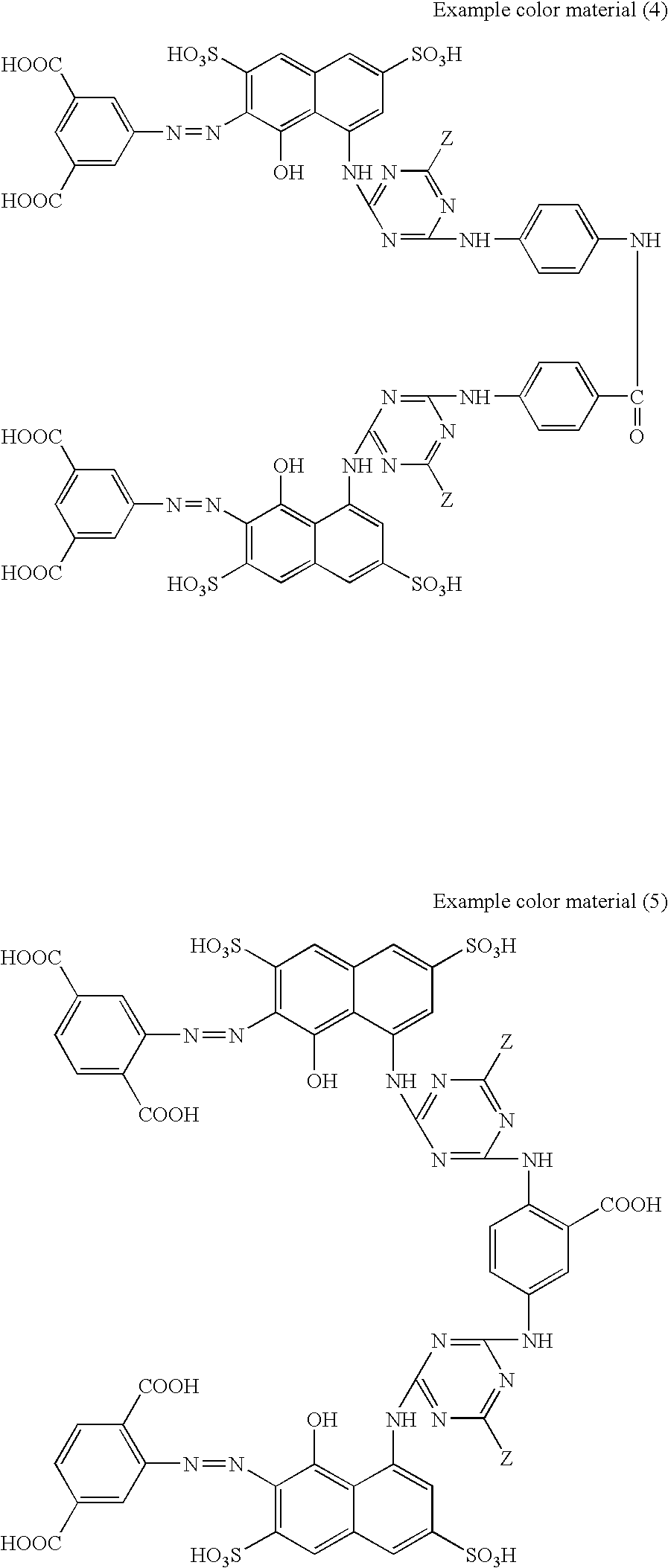 Figure US07141105-20061128-C00011