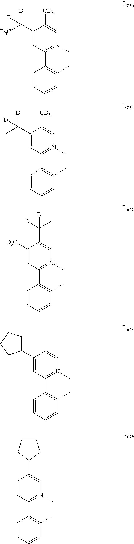 Figure US09929360-20180327-C00226