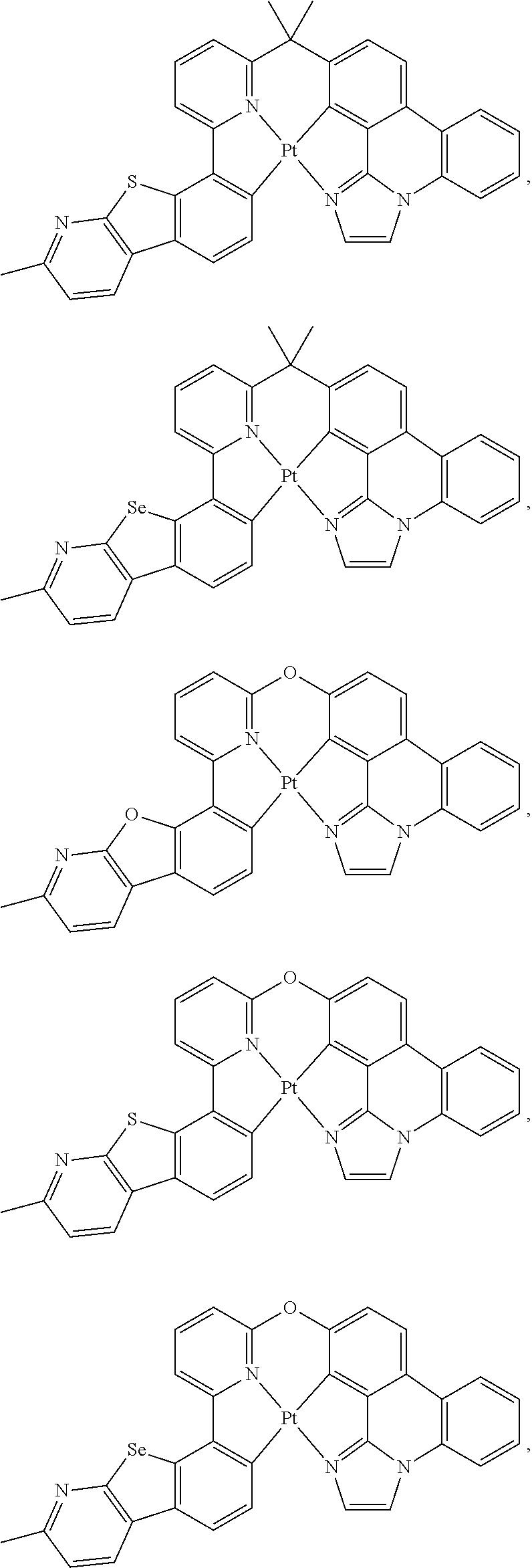 Figure US09871214-20180116-C00288