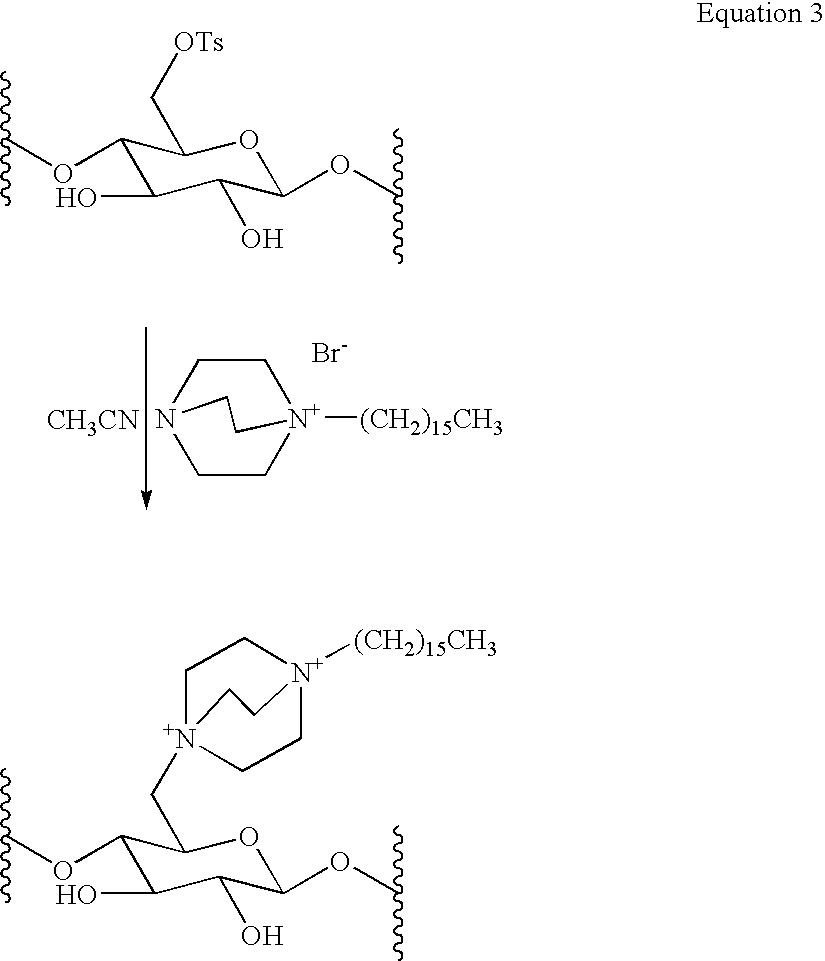 Figure US07241453-20070710-C00006
