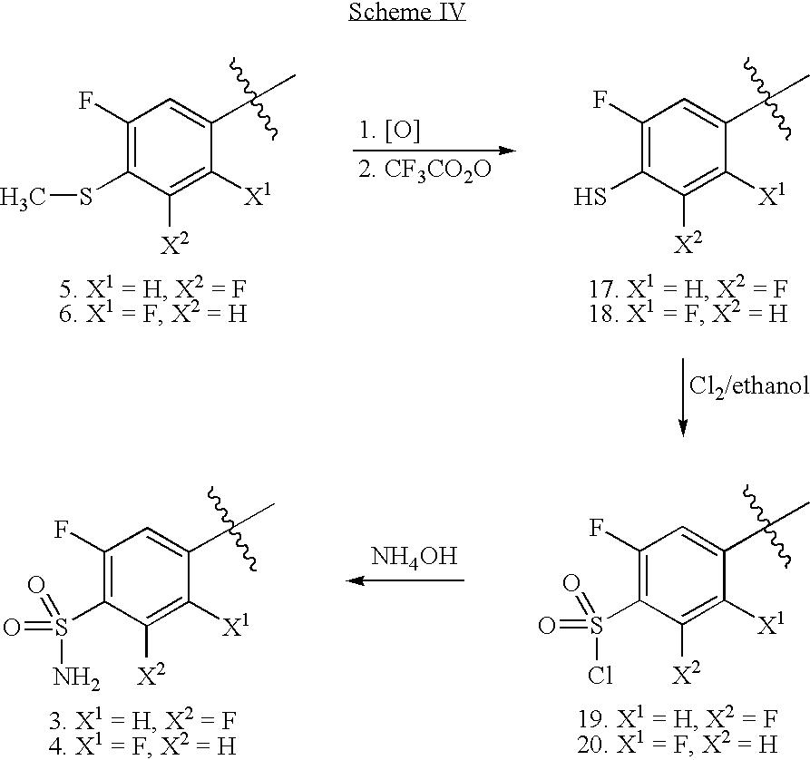 Figure US20040138261A1-20040715-C00025
