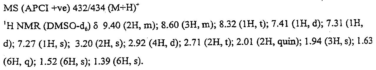 Figure 112007002361632-PAT00045