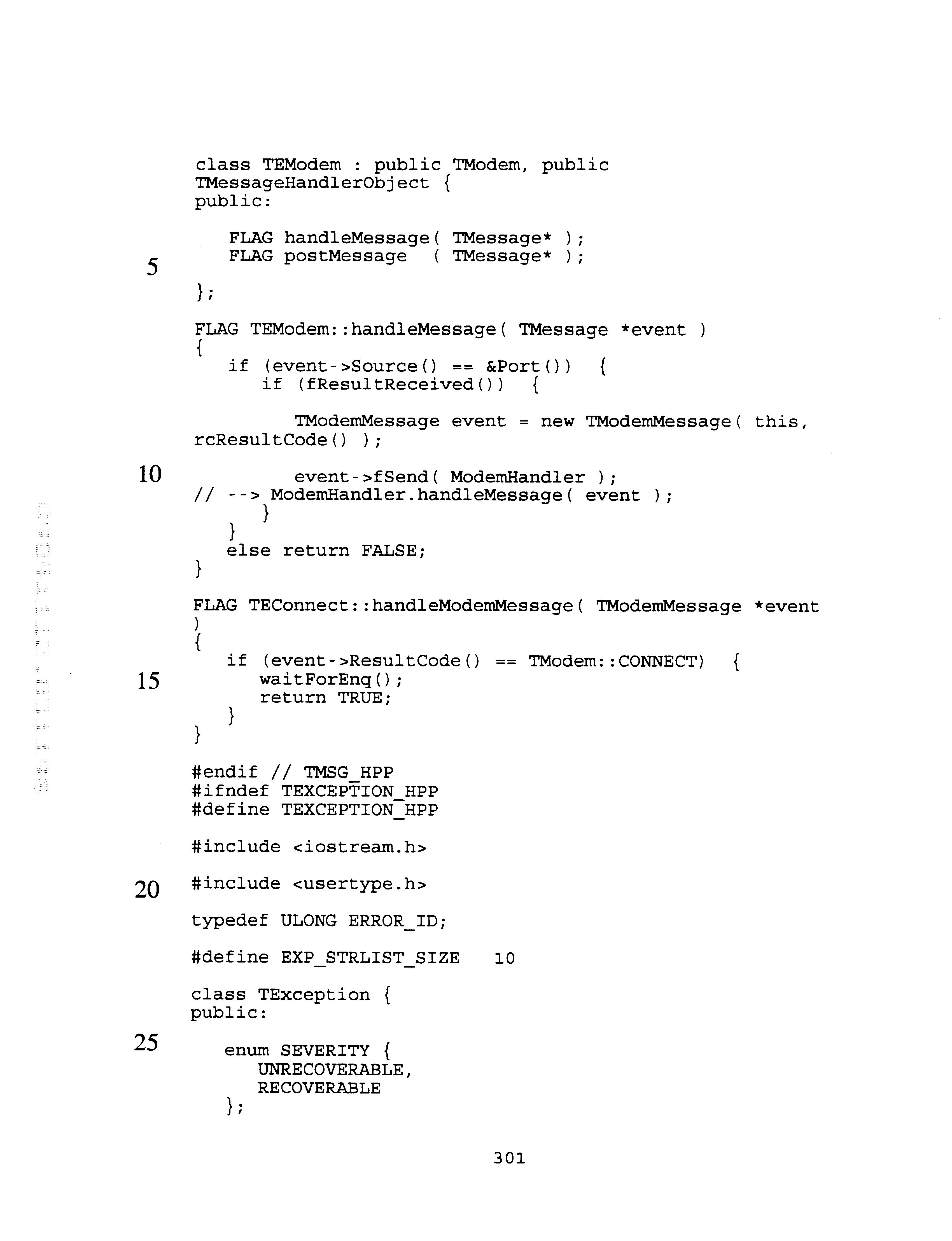 Figure US06507914-20030114-P00261