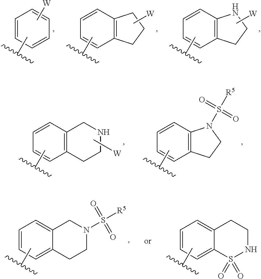 Figure US20110082146A1-20110407-C00067