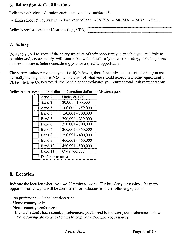 Figure US20020111843A1-20020815-P00011