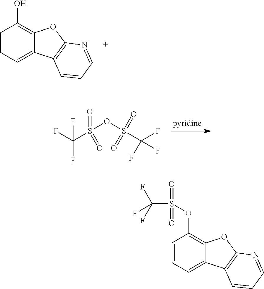 Figure US09634264-20170425-C00289