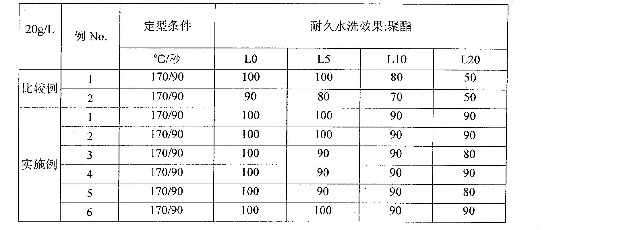 Figure CN102899897BD00162
